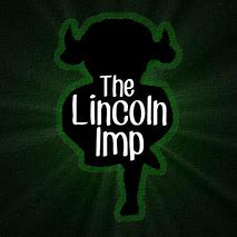 lincoln imp.png